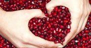 خواص انار ، سفید برای پوست و لاغری و ترش در طب سنتی در بارداری