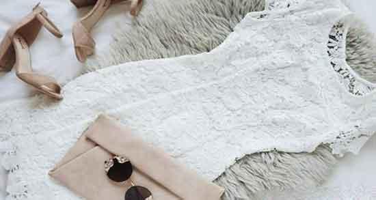 تعبیر خواب لباس سفید حضرت یوسف