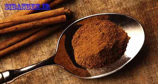 خواص دارچین ، برای مردان در چای و زنجبیل برای لاغری و پوست و فشار خون