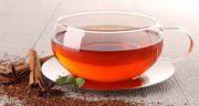 خواص چای ، سیاه ایرانی برای چشم و لاغری و معده و مو و دندان و سرماخوردگی