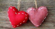 تعبیر خواب محبت به همسر ، معنی دیدن محبت به همسر در خواب های ما چیست