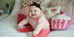 تعبیر خواب دختر بچه ، معنی دیدن دختر بچه کوچک و زشت و زیبا در خواب چیست